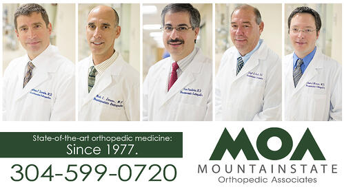 Mountainstate_Orthopedic_Associates