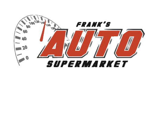 InnerAction Media's Automotive TV Campaign Nationally Recognized