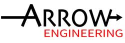 Arrow_Engineering_black_red