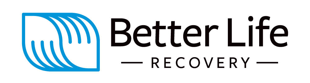 Better-Life-REcovery-Logo