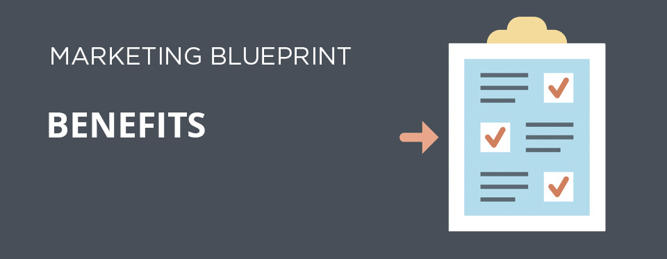 Blueprint_05 Benefits