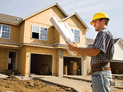 Do-Inbound-Marketing-Strategies-Work-for-Home-Construction--Yes!.jpg