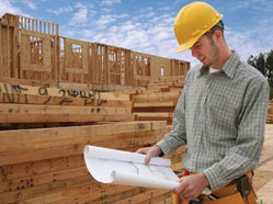 How-can-Inbound-Marketing-Help-Homebuilders---.jpg