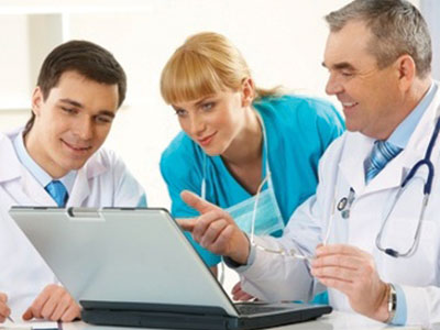 How does Inbound Marketing work for a Medical Practice?  blog4.jpg