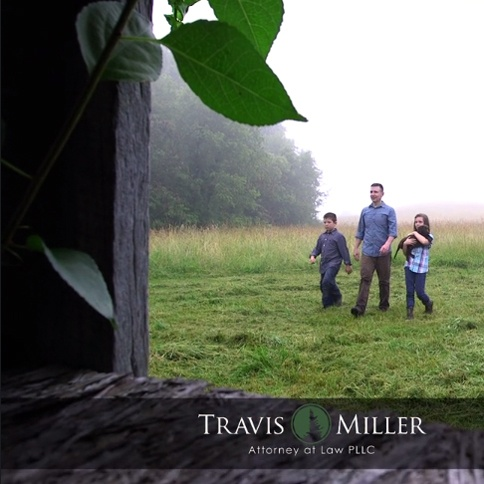 Travis Miller Featured video link