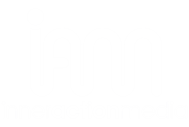 InnerAction Media Logo