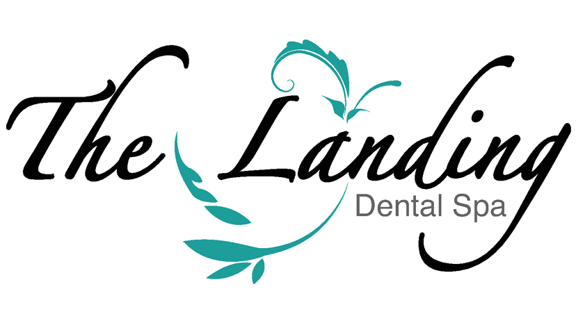 Landing Dental Logo 828x465