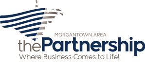 ThePartnership logo