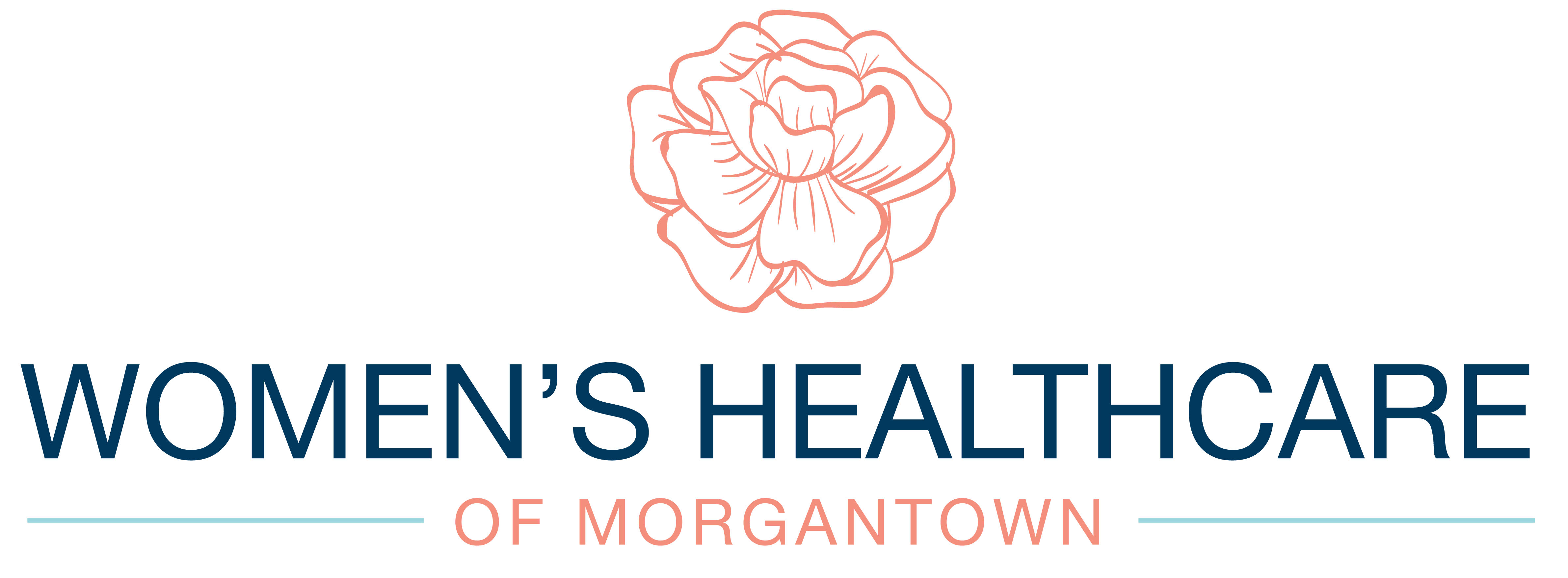 Womens HealthCare Logo-01.png