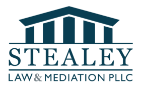 Stealey Law Logo-01.png