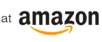 amazon logo copy2