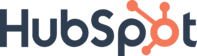 Hubspot Website Platform