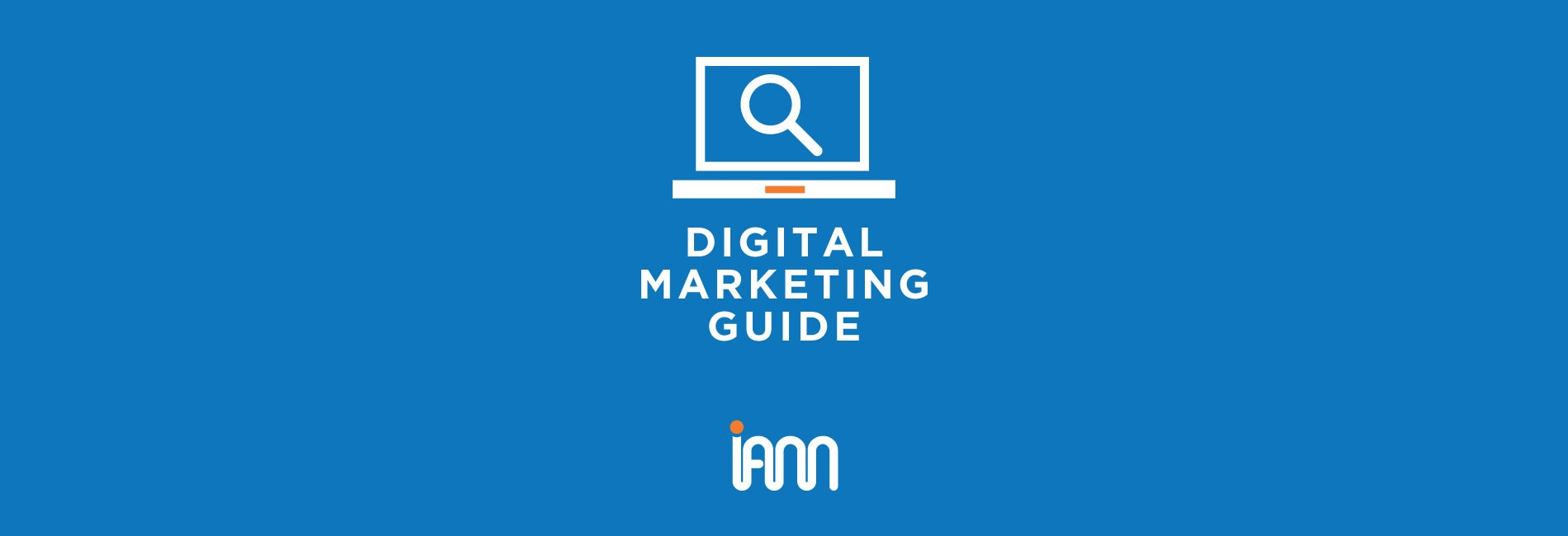A Digital Marketing Guide for Busy Small Business Owners