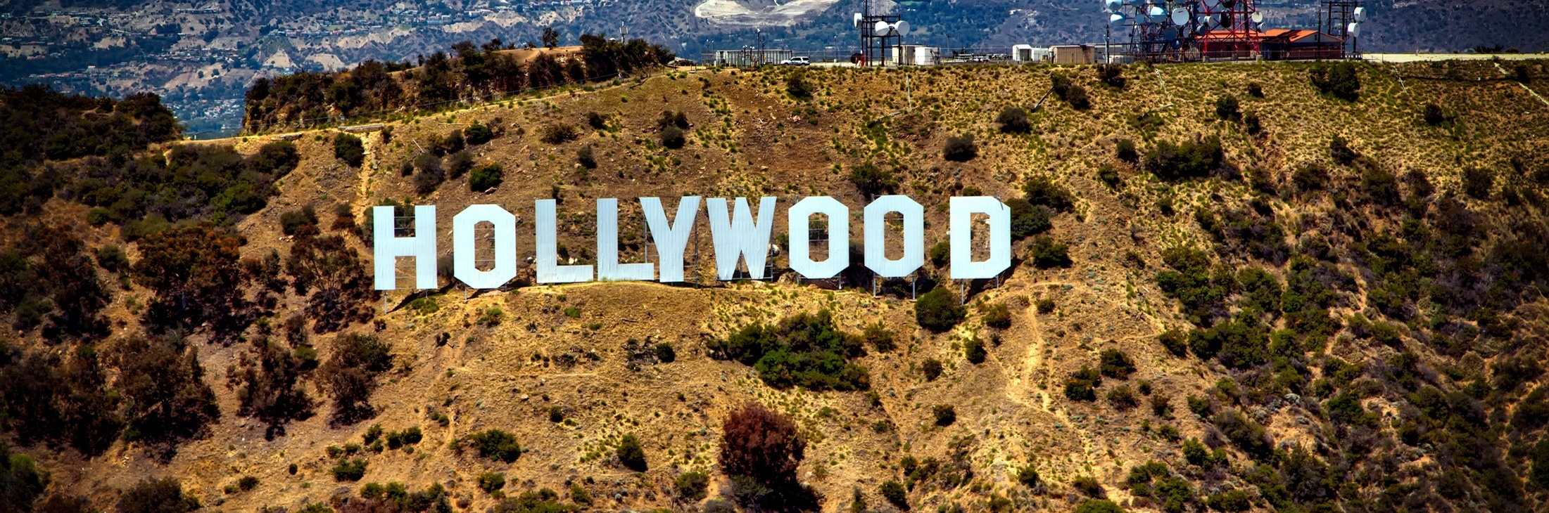 Take Direction From Hollywood When Scripting Your Marketing Videos