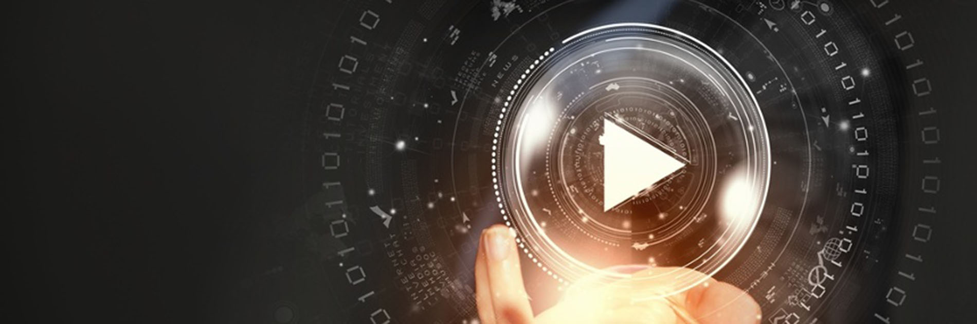 Video Marketing Mistakes That Can Be Avoided